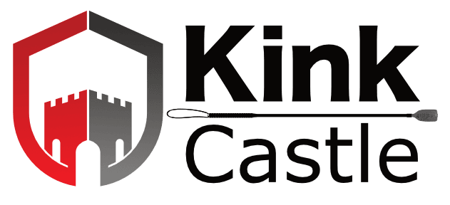 Adult Store – Kink Castle