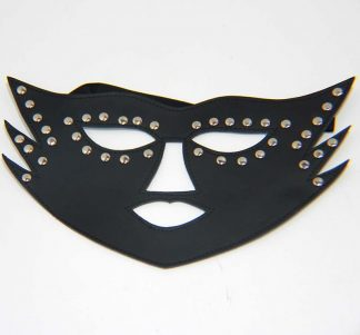 Fetish Fantasy Blindfold Mask Light