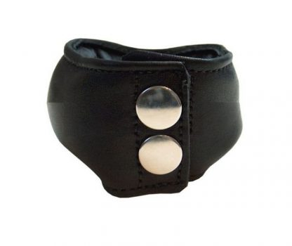 Leather Ball Stretcher Weight 130GM